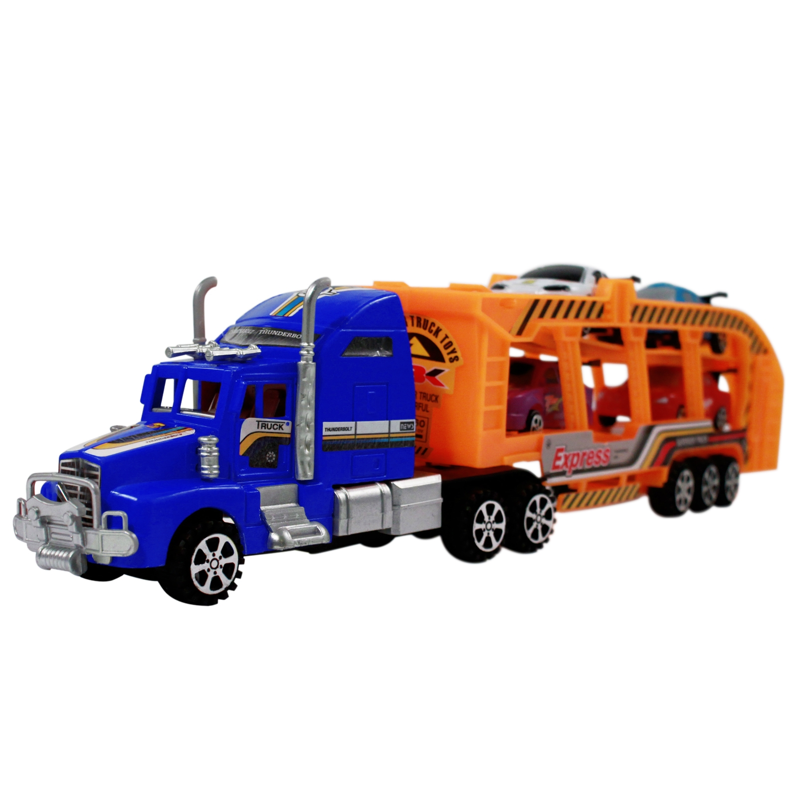 Large Toy Trucks For Boys : Unique big kid toys images children ideas