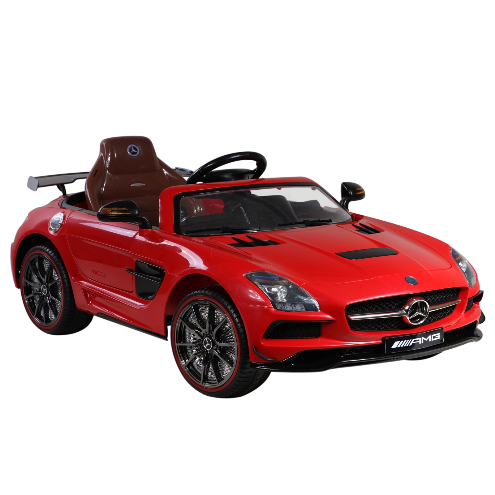 100 cars mercedes red 89 best mercedes benz images for Walmart mercedes benz toy car