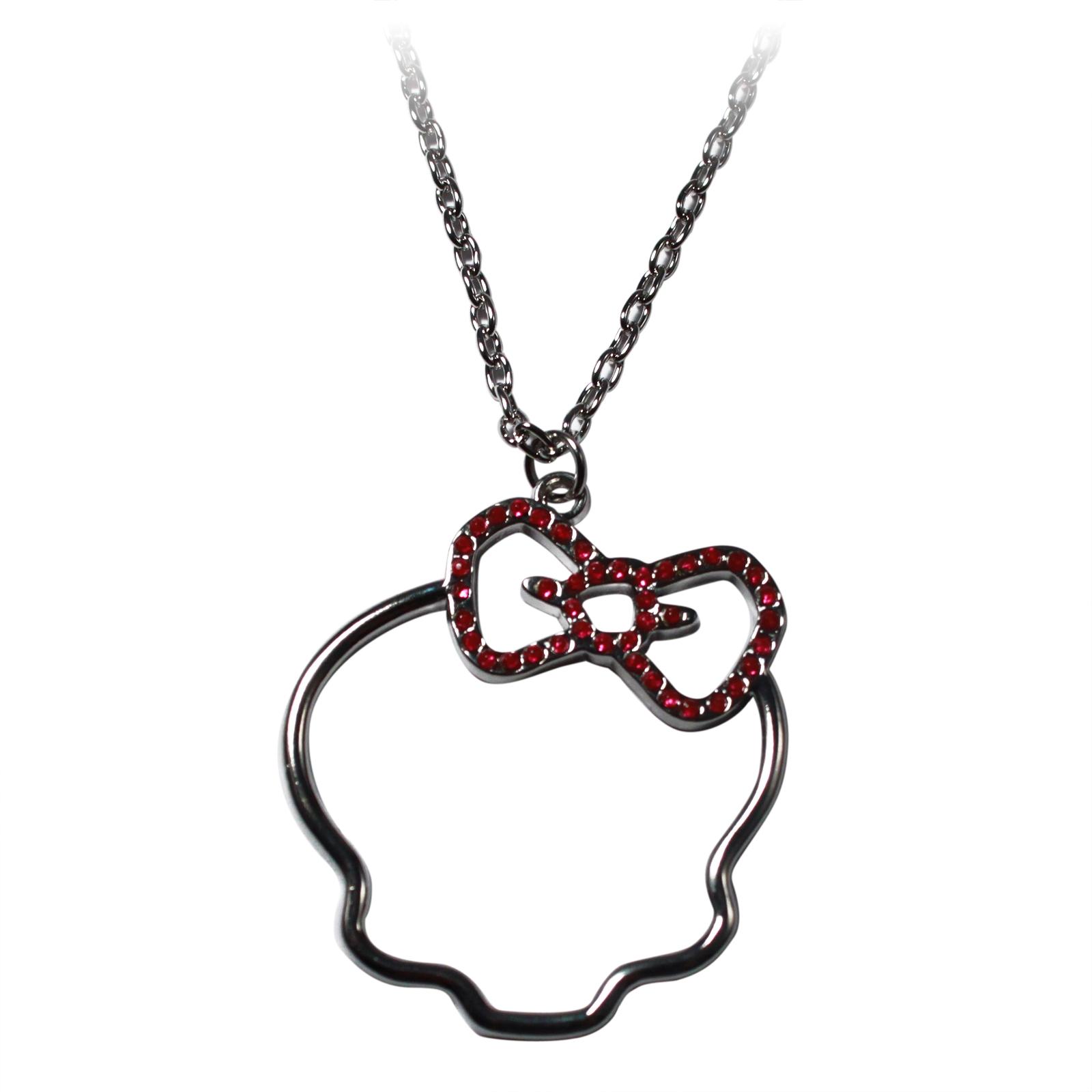 Mattel Monster High Necklace