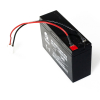12 Volt 5.5Ah Battery Replacement for Kids Ride On Cars