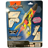 Stunt Flyer Tube Jet Flys up to 50ft!