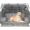 Heininger PortablePet Pet Partition Add On Rung