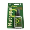 Natrapel 8 Hour Spray 1 oz, Per 1