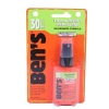 Bens 30% 1.25 oz Pump 0006-7190