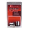 Lock-N-Load Die Bushing 2 Pack