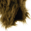 Golf Head Cover Star Wars Chewbacca Hybrid Putter Sporting Goods Headcover