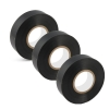 durable half inch wide 60 ft electrical tape black 3 pack electrical electronics duck brand scotch industrial grade