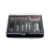69pc Sanding Rotary Tool Kit Set 1