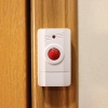 Universal 50ft Wireless Home Doorbell 2