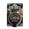 Camo Form Realtree Max 4 Camouflage Gun and Gear Self Cling Stretch Wrap