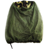 Camouflage Mosquito Head Net Bug Hat Face Mask for Outdoor Camping Fishing