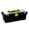 Car Accident Emergency Preparedness Kit Box