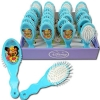 Disney Tinkerbell Hair Brush