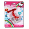 Hello Kitty Bubble Pendant stocking stuffer