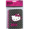 Hello Kitty Mini Journal
