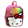 Hello Kitty Mini Rainbow Backpack