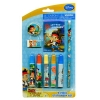 Jake and the neverland pirates Stationery Set