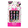 Disney Minnie Mouse 12 Pack Press on Nails
