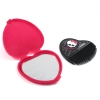 Monster High Compact Mirror and Comb Set