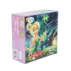 Great Gift Idea for Young Children and Tinkerbell Fans