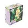 63pc Disney Tinkerbell Fairies Daytime 3D Jigsaw Puzzle