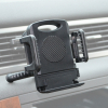 Dash Air Vent Mount