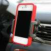 Dash Air Vent Smartphone Mount