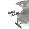 Heininger Advantage Glide Away 2 Sports Rack 4 Bike Carrier