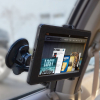 Samsung Galexy Note Tablet Car Travel Windshield Dash Mount