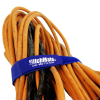 Heininger QuickStrap is the ideal utility strap to help secure anything that it can wrap it self around