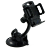 Android Smart Phone Hands Free GPS Windshield Dash Mount
