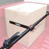 HitchMate StabiLoad Divider Bar Truck Bed Stabilizer