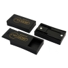 2pc Hide-a-Key Rare Earth Magnet Set