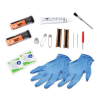McNett Jeep and Convertible Soft Top Repair Kit No Sewing Permanent Repair