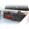 Hitchmate Truck Bed Cargo Bag