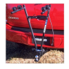 Heininger SportsRack V-Rack 2 Bike Carrier