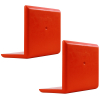 Door Defender Corner Guard 2-Pack Car Garage Truck Automotive Protection Pad