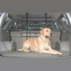 Heininger PortablePet Pet Partition Add On Rung in Use