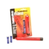 CommuteMate 1020 Flameless Flare 2 Pack