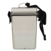 ASR Outdoor Large Waterproof Storage Container