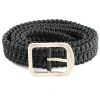 ASR Outdoor Paracord Duty Belt