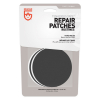 Tenacious Tape 4pc Repair Patches