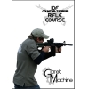 Counter-Terror Rifle DVD Course