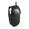 Hidden 4oz Cell Phone Liquor Flask with Belt Case - 8 Pack