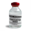 Special Ingredient Prank and Revenge Evacuator Laxative Novelty