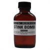 Stink Bomb Novelty Military Grade Gift