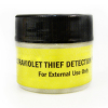Covert Theft Detection Powder Ultraviolet UV