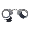 Zak Tool Handcuff Helper