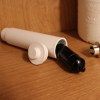 Hidden Contents Hollow Toilet Paper Roll Diversion Safe