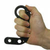 ASR Tactical Self Defense Impact Kerambit Personal Security Tool